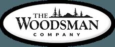 The Woodsman Company